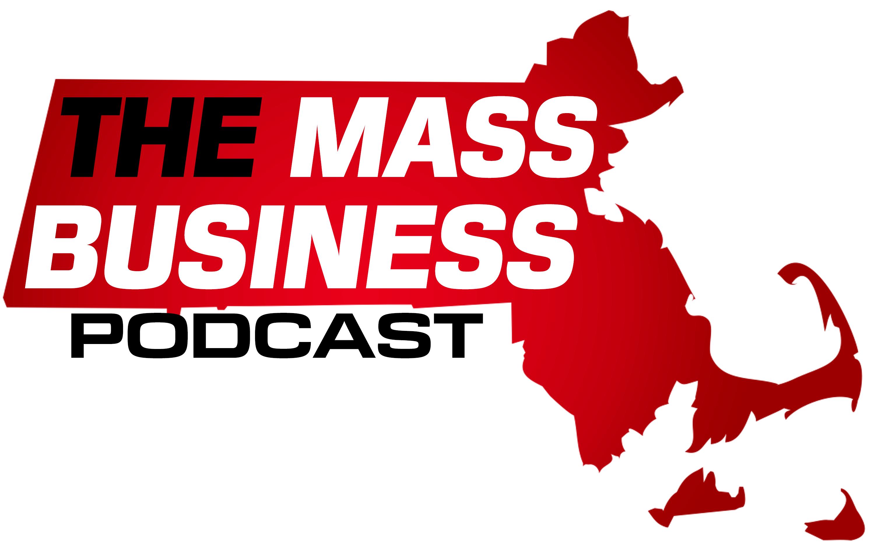 Mass Business Podcast